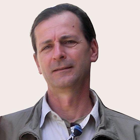Bruno Erba