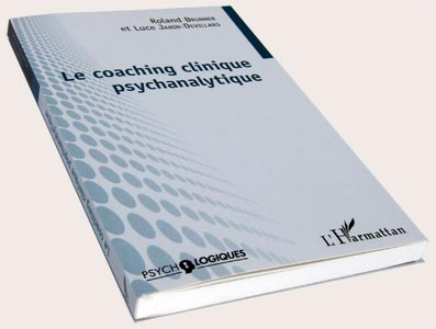 Le coaching clinique psychanalytique